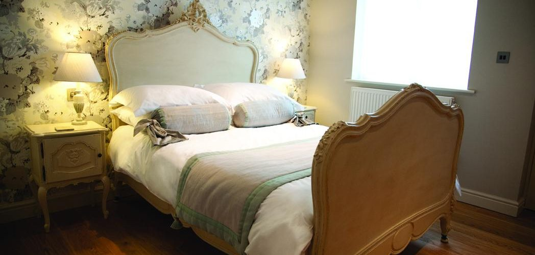 2 1048x500 - Hotel Wiltshire