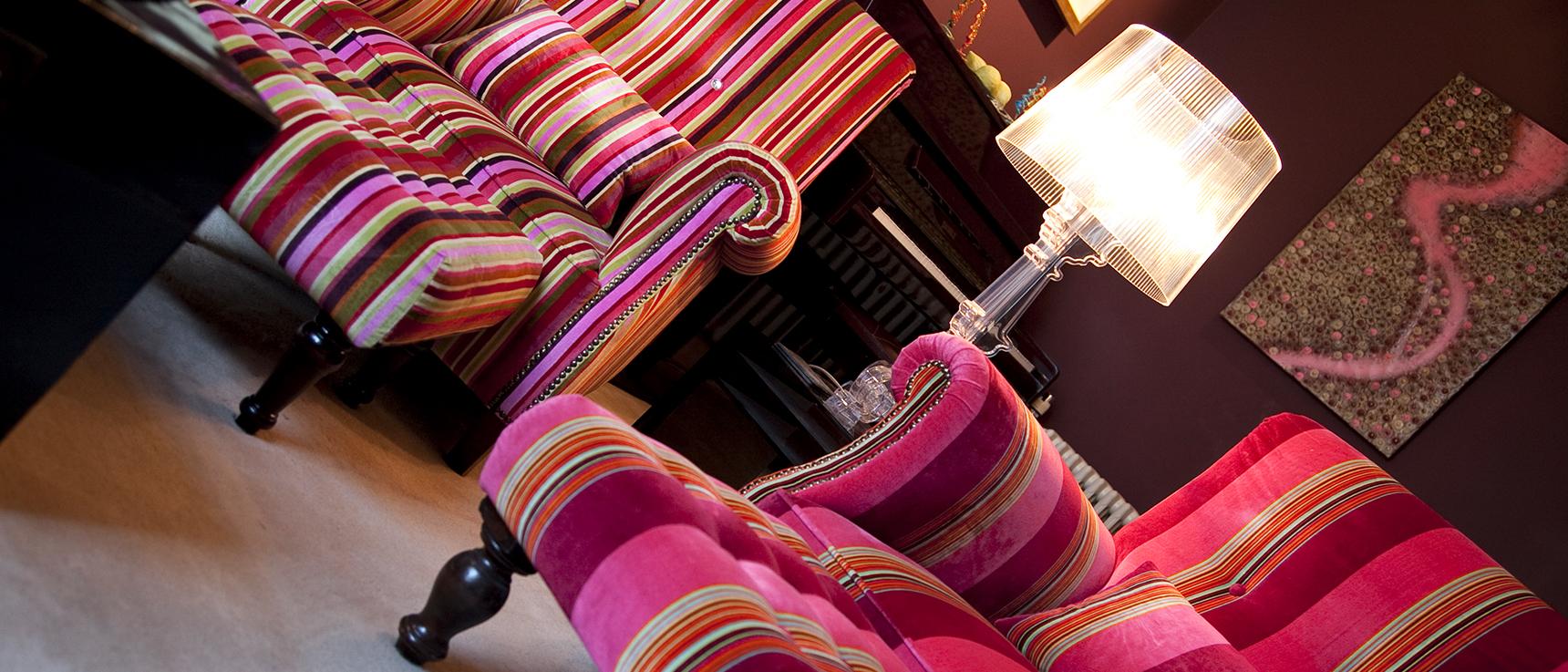 Interior Designers Dorchester Weymouth Lyme Regis
