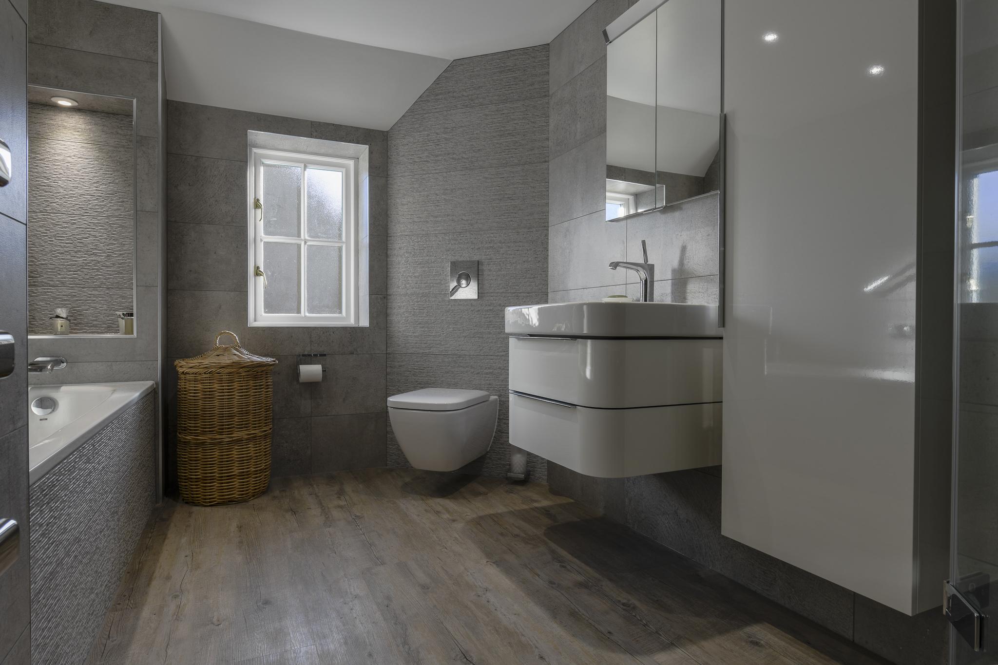 bbr 1 - Bathroom Designs