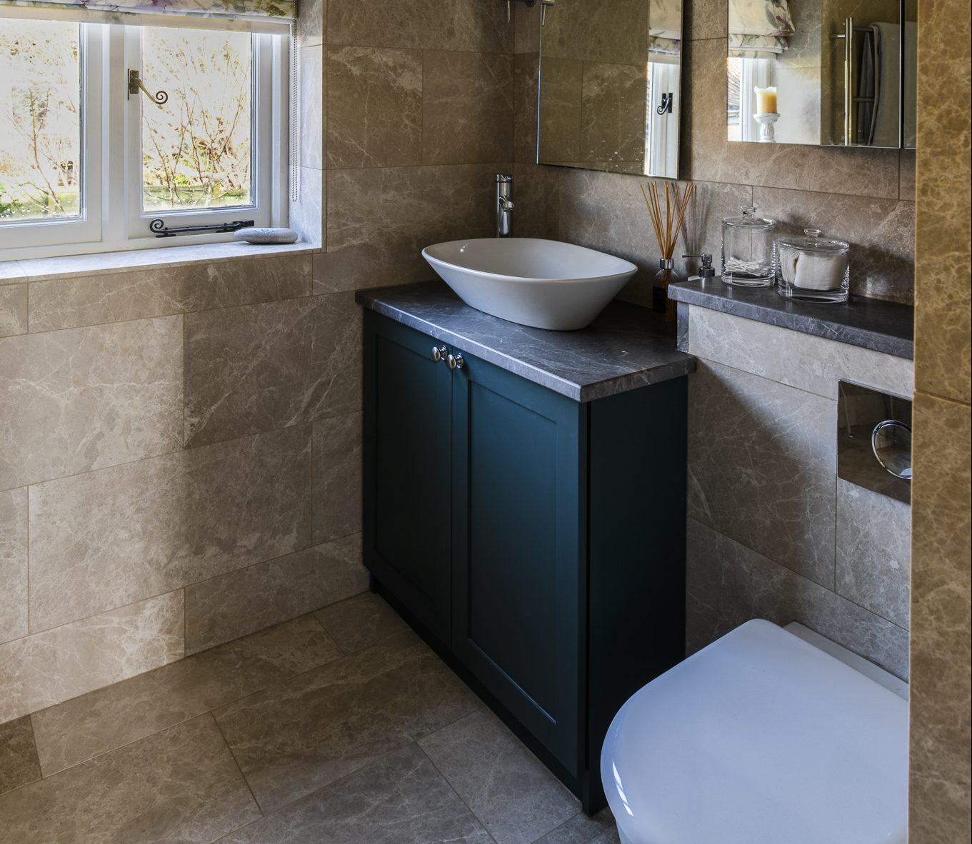 bbr 2 e1529659522667 - Bathroom Designs