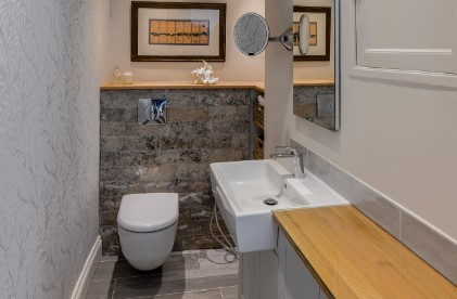 bbr 3 1 - Bathroom Designs