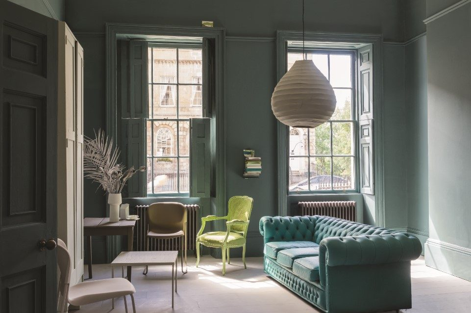 fb 1 e1529596235333 - Farrow and Ball Stockists