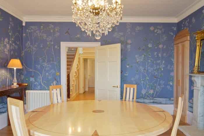 Home Refurbishment Dorset
